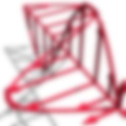 Télécharger fichier 3D gratuit Onde électromagnétique, sjpiper145