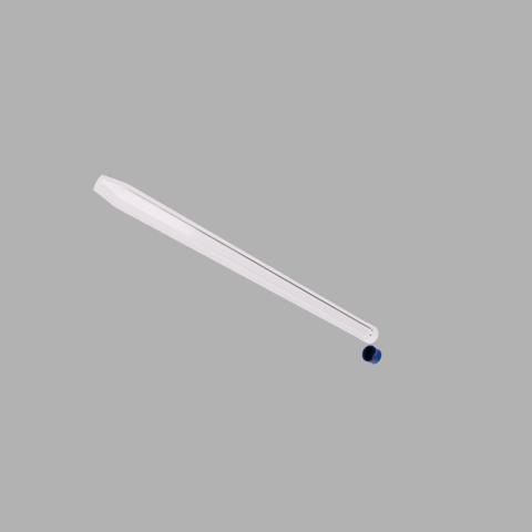 Download free STL file Pen • 3D printer template, Vibrions