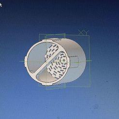 _SAM2243.JPG Download free STL file Filters for shower • Model to 3D print, bikepocket