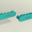 SWING_3.png Download free STL file SWING • 3D printing template, TED3D