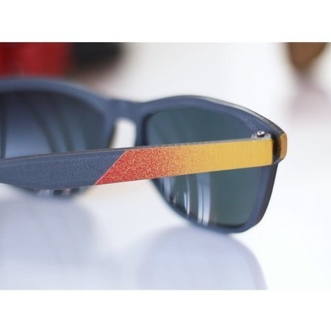 60842148f438c00ad54c69b2a3ff3603_preview_featured.jpg Download free STL file Sunglasses • Model to 3D print, dukedoks
