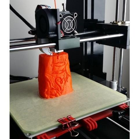 5181a5c0d7b1286559916e1ede8ac062_preview_featured.jpg Télécharger fichier STL gratuit sculpture égyptienne - ZBrush • Modèle pour imprimante 3D, dukedoks