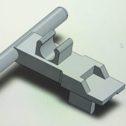 playmobil_1.png Download free STL file PLAYMOBIL ® Housing - fire hose - 30611980 • 3D printer model, VincentPrn