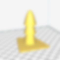 Download 3D printer files Sex toy vacuum holder (vac-u-lock compatible), zlo2k