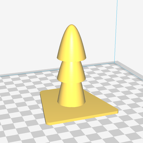 Download STL file Sex toy vacuum holder (vac-u-lock compatible) • 3D print template, zlo2k
