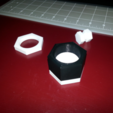 Download free 3D print files Nuts N Bolts, JamieLaing