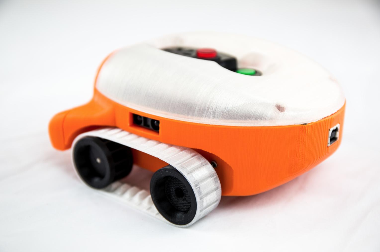 Capture d'écran 2017-07-26 à 13.56.06.png Download free STL file Simula 5 Robot Developers Kit • 3D printable model, JamieLaing