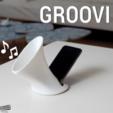 Capture d'écran 2017-07-31 à 18.05.13.png Download free STL file GROOVI • 3D print template, 3DShook