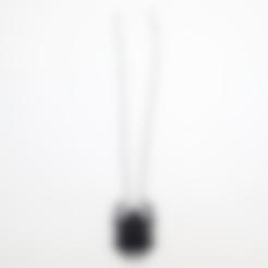 Télécharger objet 3D gratuit Scarabée, 3DShook