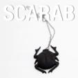 Free 3D printer files Scarab, 3DShook