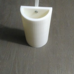 3D printer models home humidifier, max123