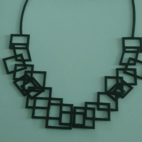 stl files silicone collar, max123