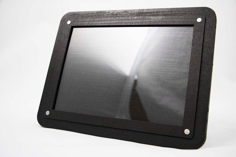 temp.jpg Télécharger fichier STL gratuit Cadre photo - Découpe laser • Plan pour imprimante 3D, JonathanK1906