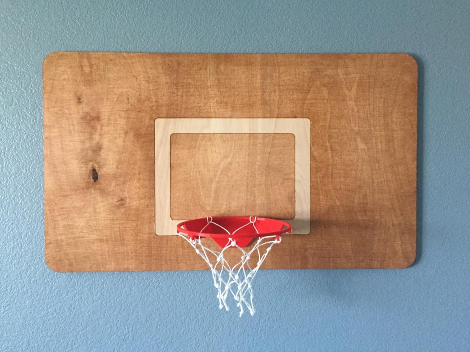 Capture d'écran 2017-09-05 à 09.45.27.png Télécharger fichier STL gratuit DIY Basketball Hoop • Modèle pour imprimante 3D, JonathanK1906