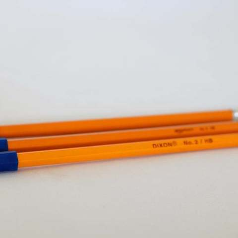 Download free 3D printing files Pencil Cover, JonathanK1906