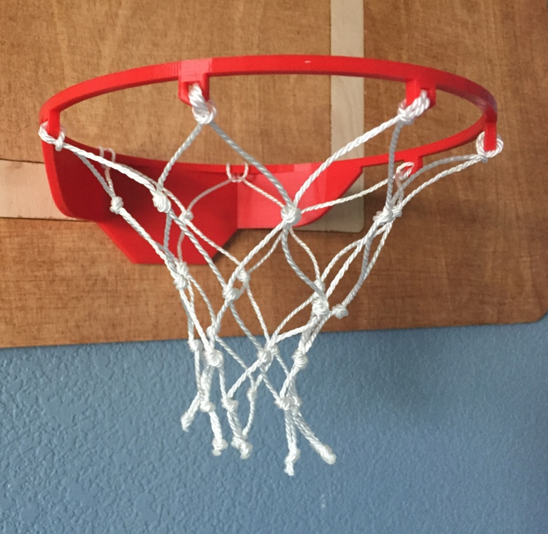 Capture d'écran 2017-09-05 à 09.45.36.png Télécharger fichier STL gratuit DIY Basketball Hoop • Modèle pour imprimante 3D, JonathanK1906