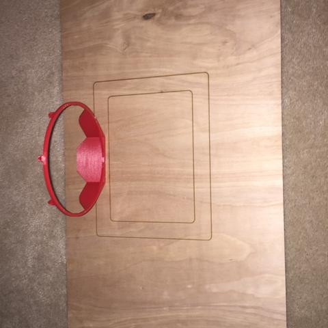 Capture d'écran 2017-09-05 à 09.45.56.png Télécharger fichier STL gratuit DIY Basketball Hoop • Modèle pour imprimante 3D, JonathanK1906