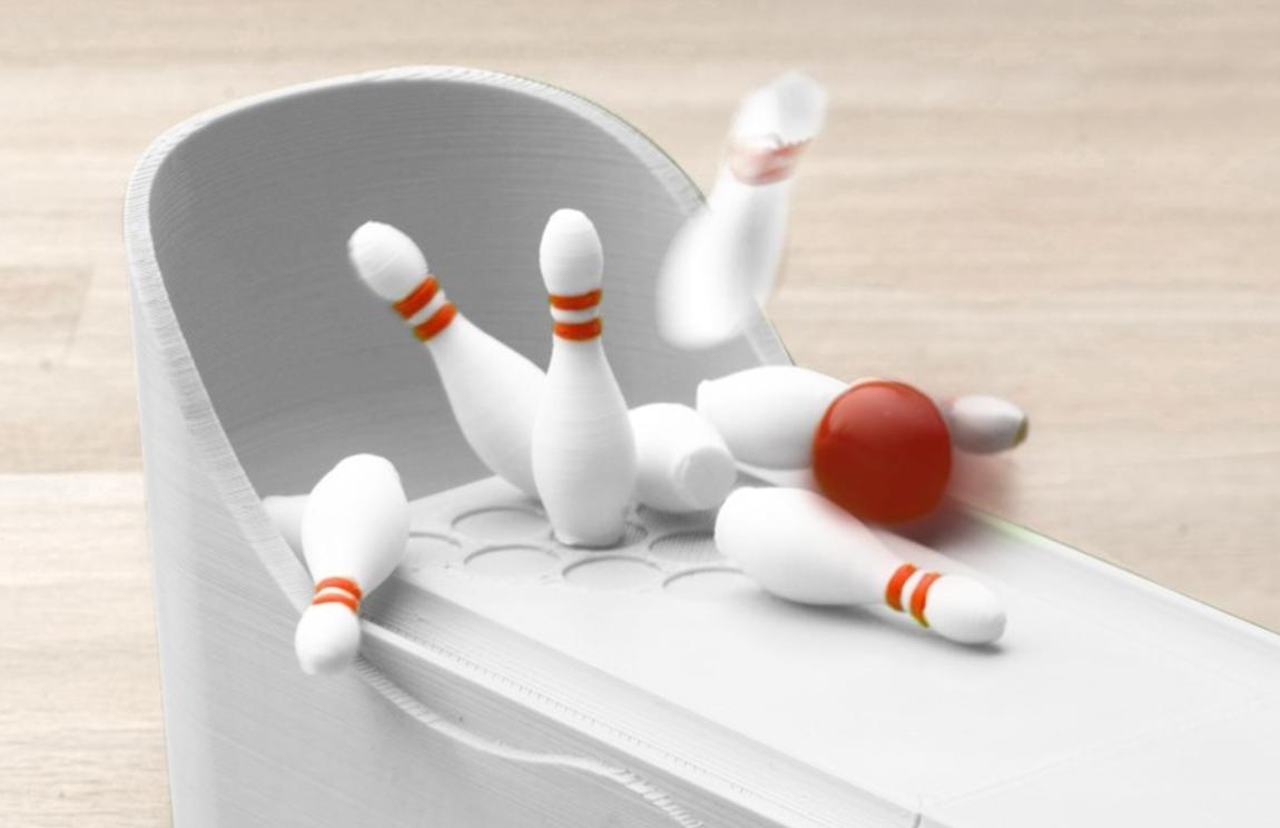 Capture d'écran 2017-08-29 à 17.03.17.png Télécharger fichier STL gratuit Jeu de bowling miniature • Objet pour imprimante 3D, JonathanK1906