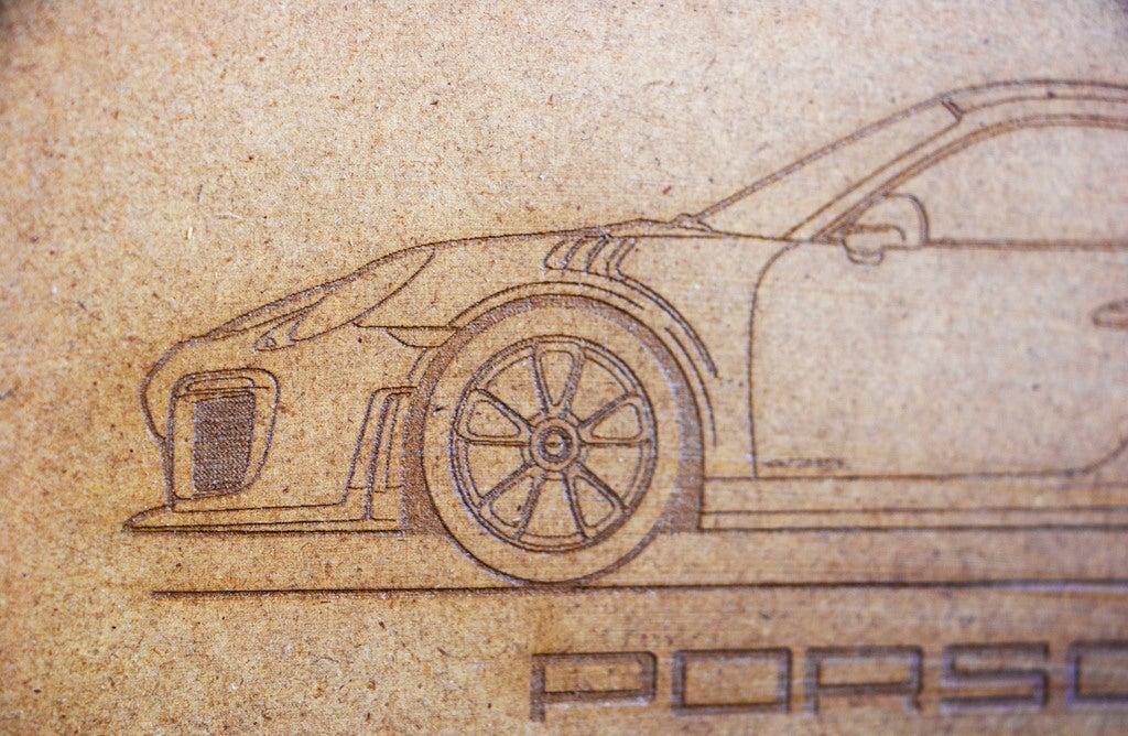 799bad5a3b514f096e69bbc4a7896cd9_display_large.jpg Télécharger fichier STL gratuit Porsche GT2 RS2 RS1 2017 (Découpe laser) • Objet pour impression 3D, JonathanK1906