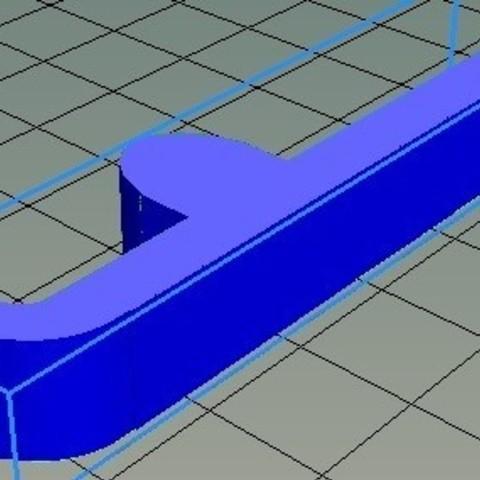 diseños 3d infalible abridor, Nico3295