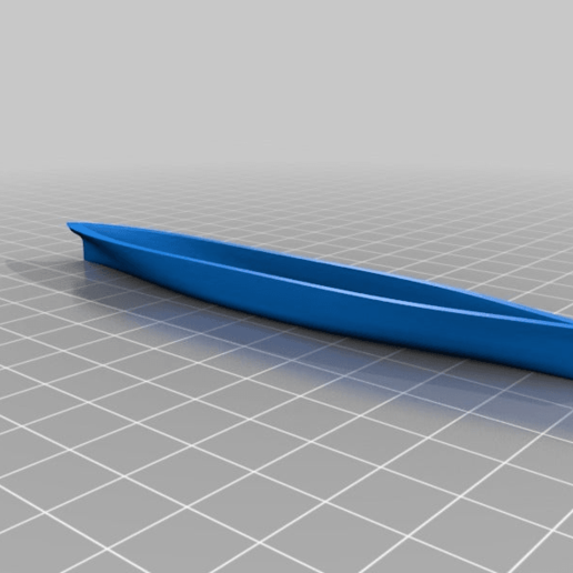 57ceac38437a78fe41aab14f7ad58432.png Télécharger fichier STL gratuit Buque série 60 - Navire de la série 60 • Design pour impression 3D, saginau