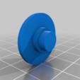 Télécharger objet 3D gratuit Tourniquet orbital, saginau