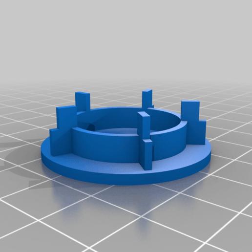 tapa_de_nivel.png Télécharger fichier STL gratuit mangeoire pour colibri • Modèle pour imprimante 3D, saginau