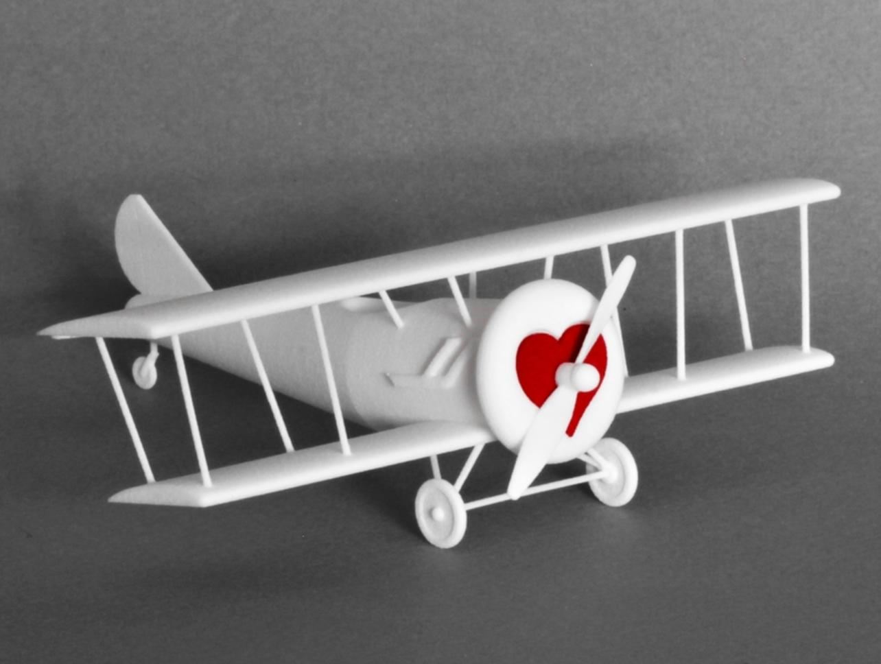Capture d'écran 2017-08-03 à 18.31.09.png Télécharger fichier STL gratuit Biplan avec Coeur • Modèle à imprimer en 3D, GabrielYun