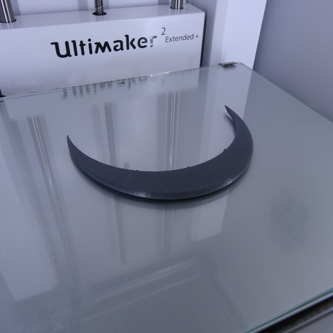 DSC05228.JPG Download STL file Sweet • 3D print model, Tibe-Design