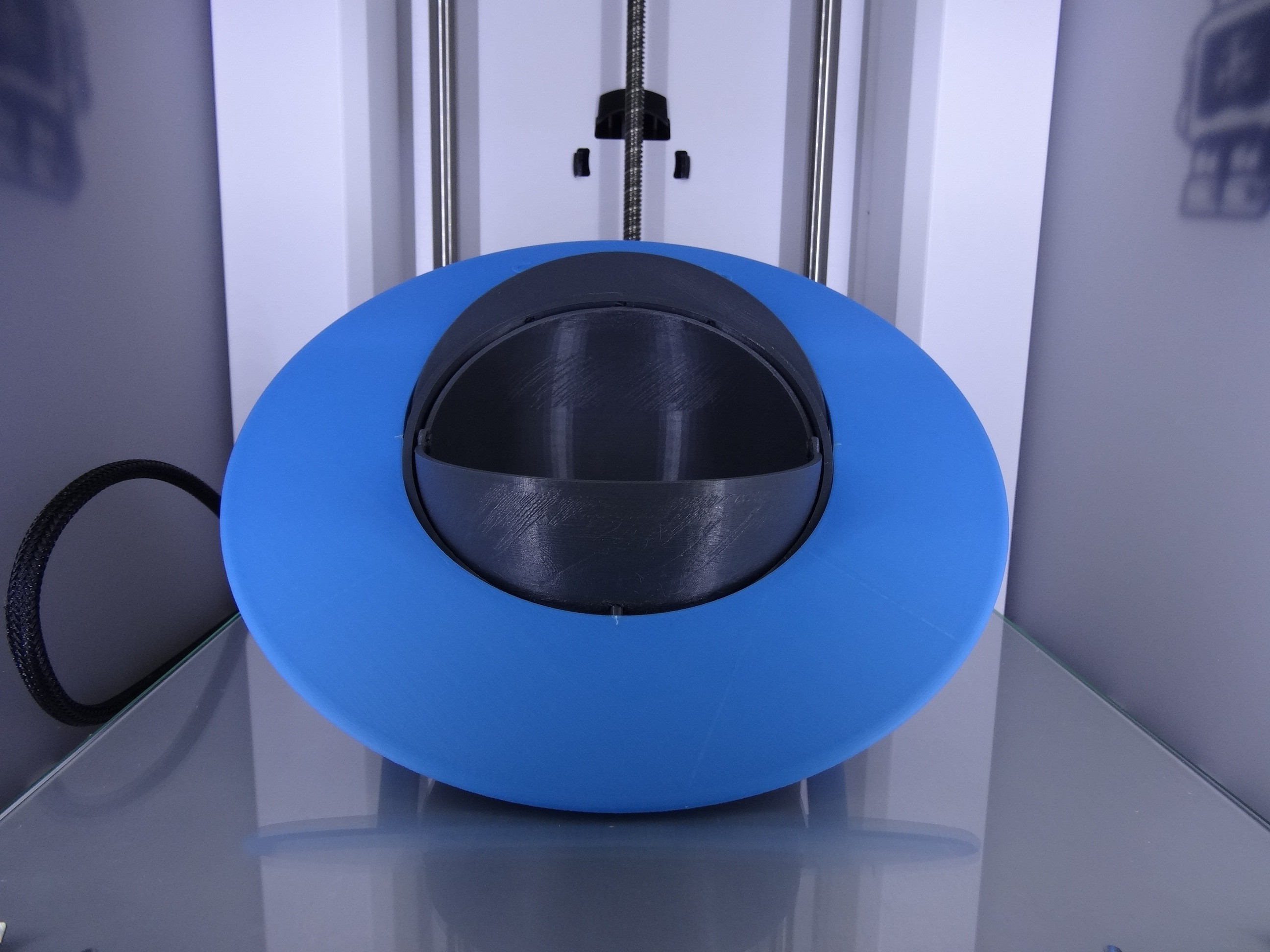 DSC05262.JPG Download STL file Sweet • 3D print model, Tibe-Design