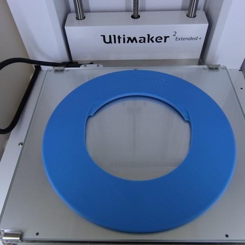 DSC05124.JPG Download STL file Sweet • 3D print model, Tibe-Design