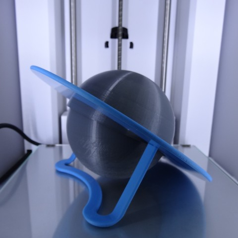 DSC05265.JPG Download STL file Sweet • 3D print model, Tibe-Design