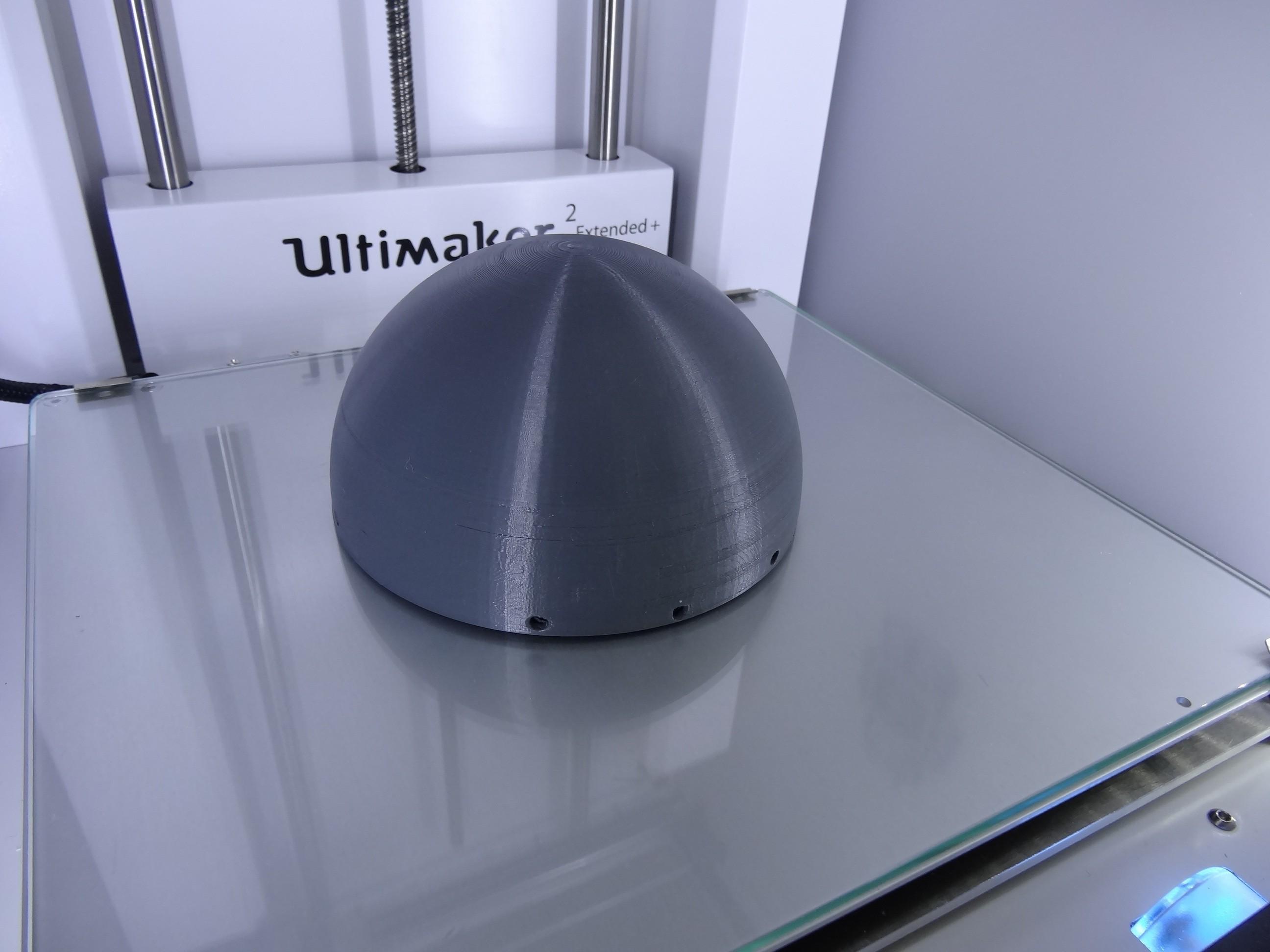 DSC05231.JPG Download STL file Sweet • 3D print model, Tibe-Design