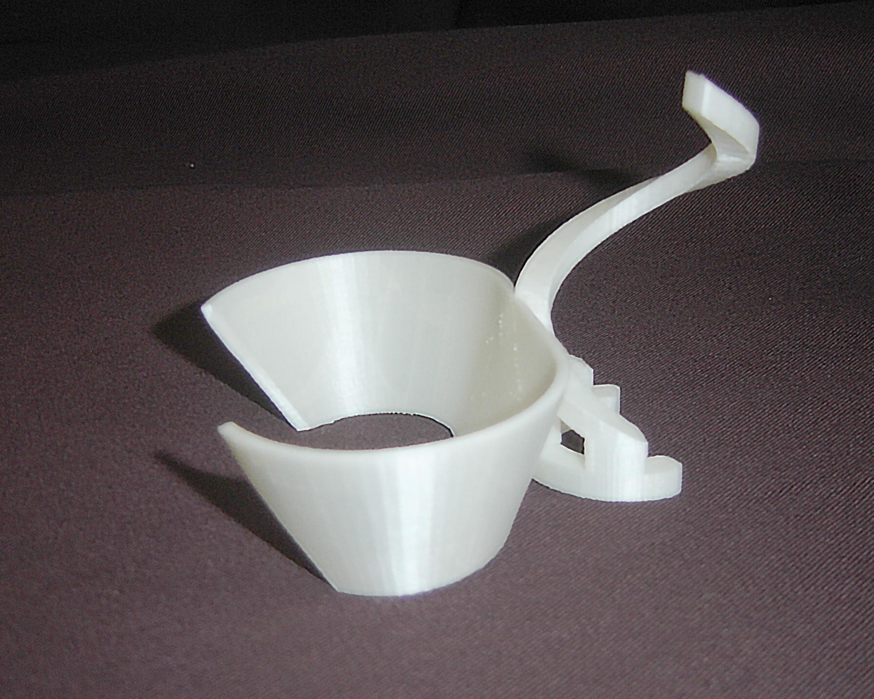 Hook_shower00.jpg Download free STL file SOAP HOLDER FOR SHOWER WITHOUT FIXING • 3D printable template, Vince3D