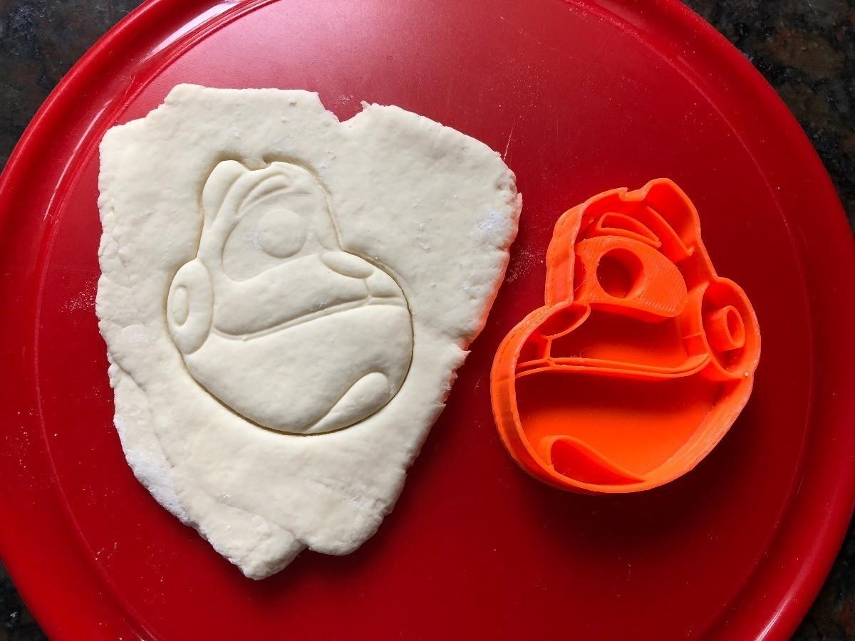 molde-cortante-de-galletitas-arf-puppy-dogs-pals-D_NQ_NP_804736-MLA27151663939_042018-F.jpg Download STL file Arf Cutter - Cookie Cutter Puppy Dogs Pals • 3D printable template, TiendaDeCortantes