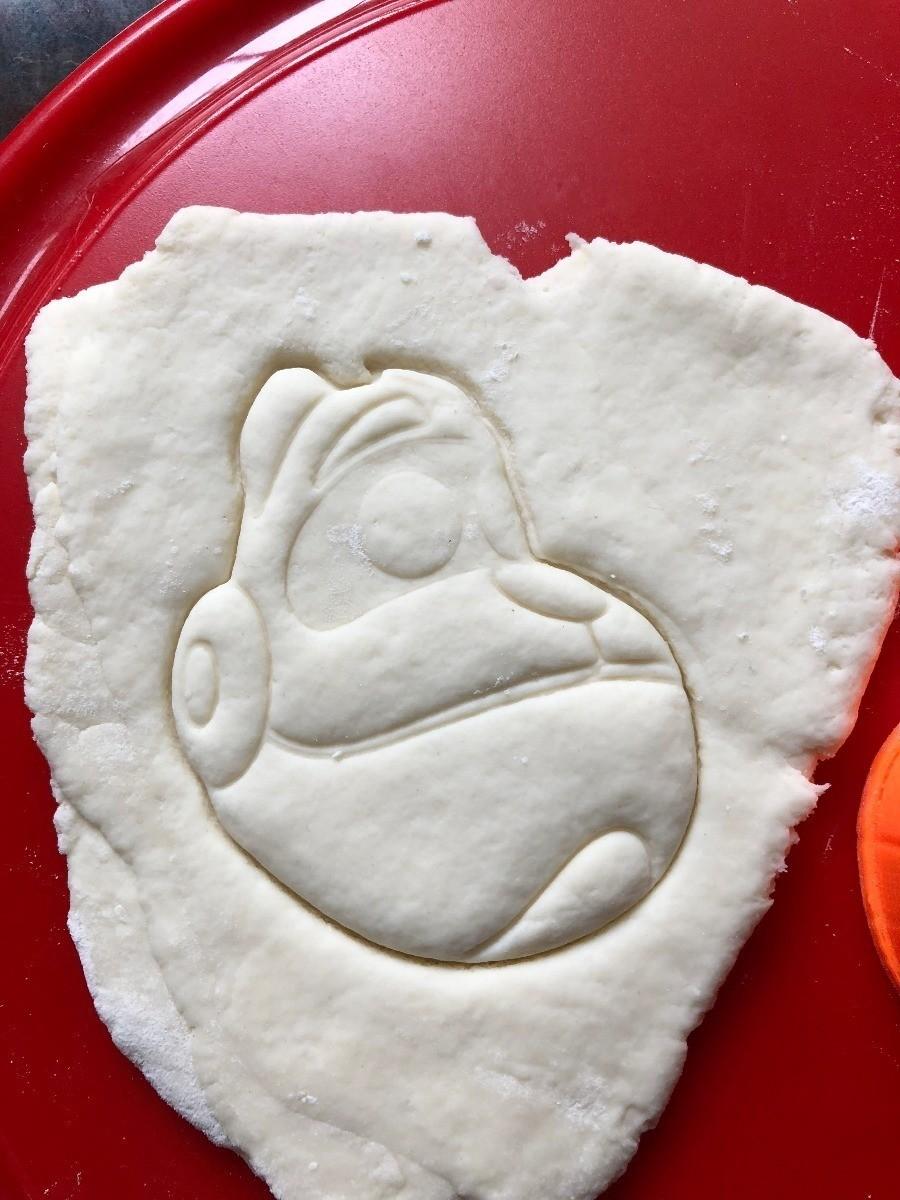 molde-cortante-de-galletitas-arf-puppy-dogs-pals-D_NQ_NP_751473-MLA27151691068_042018-F.jpg Download STL file Arf Cutter - Cookie Cutter Puppy Dogs Pals • 3D printable template, TiendaDeCortantes