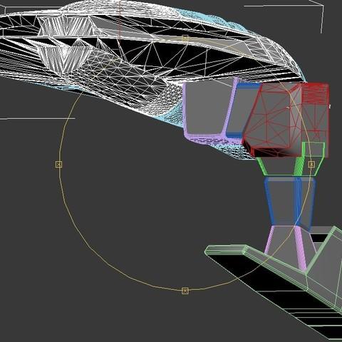 3.jpg Download STL file VF1 • 3D print design, Nico_3D