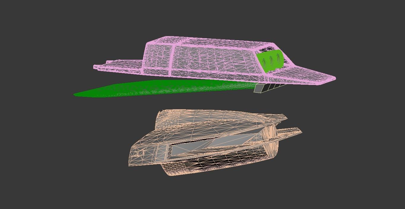 2.jpg Download STL file VF1 • 3D print design, Nico_3D