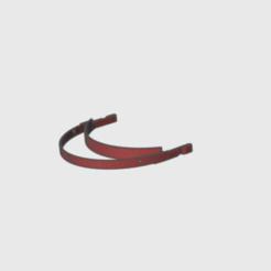 visiere 1-3mesh0.PNG Télécharger fichier STL gratuit SHIELDS+-+VISIERE SOLIDAIRE+-+COVID19 remix prusa • Design pour impression 3D, CE_FABLAB_FREE_WORK_EXCHANGE