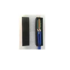 01p.png Télécharger fichier STL 737G Pulse Soudage par point pour batteries et Pointes de soudage déportées • Design pour impression 3D, CE_FABLAB_FREE_WORK_EXCHANGE