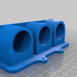 a7872bfb390476c9f86505d61080d01b.png Download free STL file support canne à peche diametre 30mm • 3D printer design, Thomy