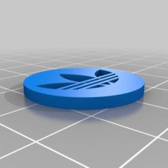 35b0eec8dda01d865ade5b65caab8347.png Télécharger fichier STL gratuit jeton • Modèle pour impression 3D, Thomy