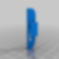 butee.STL Download free STL file pedimeter • Object to 3D print, Thomy