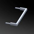 2020-01-01_11_18_49-Window.png Télécharger fichier STL gratuit poignee • Design à imprimer en 3D, Thomy