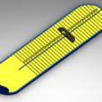 2020-08-23_14_34_56-Window.png Download free STL file pedimeter • Object to 3D print, Thomy