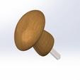 2020-01-02_20_25_36-Window.png Télécharger fichier STL gratuit poignee ronde • Objet à imprimer en 3D, Thomy