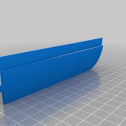 PEDI_Haut_gauche.png Descargar archivo STL gratis pedimento • Diseño para la impresora 3D, Thomy