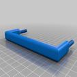 PG_V1.png Télécharger fichier STL gratuit poignee • Design à imprimer en 3D, Thomy