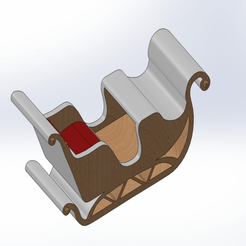 2019-11-11_12_02_22-SOLIDWORKS_Premium_2017_x64_Edition_-_[traineau.SLDPRT__.png Download free STL file sleigh • 3D printer object, Thomy