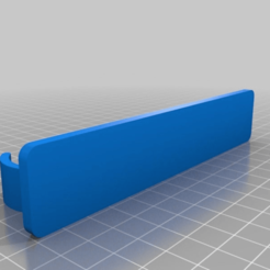 aa5362fd6251e42c907973b4e9ed4dd0.png Download free STL file fishing rod holder • 3D printer template, Thomy